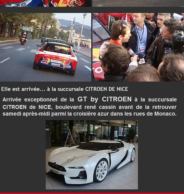 [Evenement] Les 90 ans de Citroën - Page 9 Sans_t23