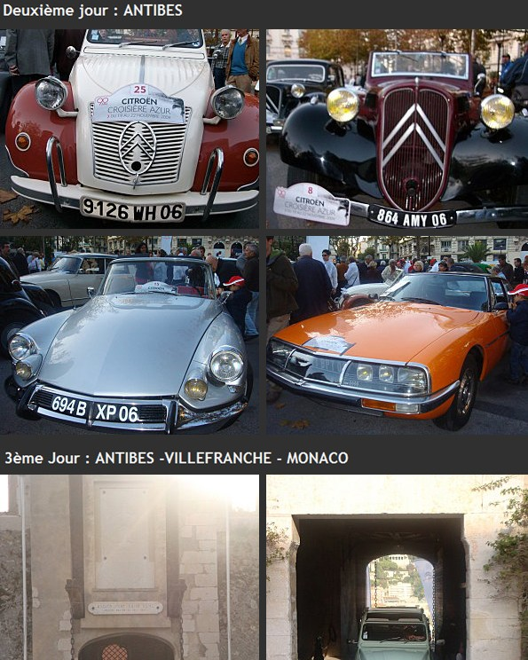 [Evenement] Les 90 ans de Citroën - Page 9 Sans_t35