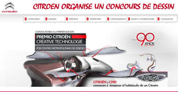 [Evenement] Les 90 ans de Citroën - Page 6 U2710