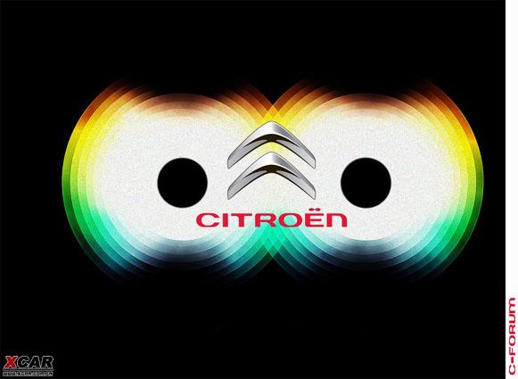 [INFORMATION] Citroën se réinvente - Page 19 W910