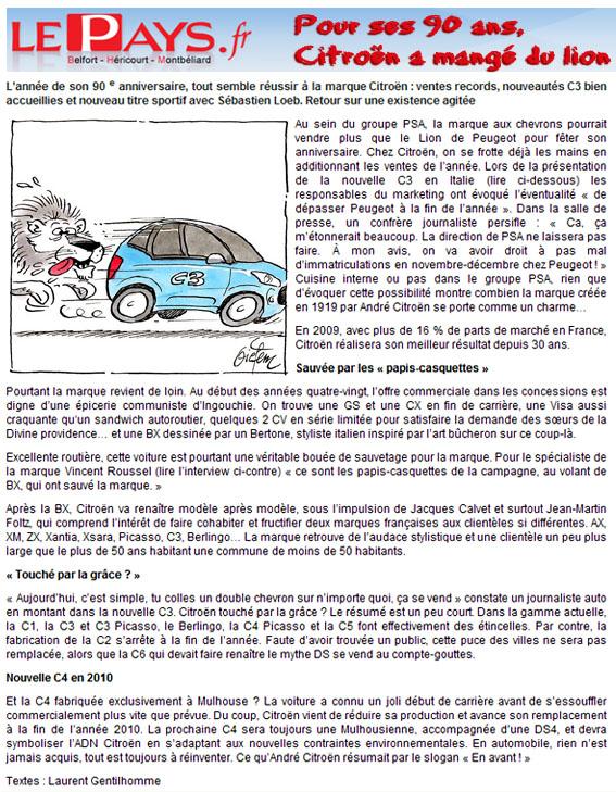 [Information] Citroën - Par ici les news... - Page 20 Z1011