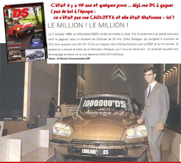 [Information] Citroën - Par ici les news... - Page 20 Z712