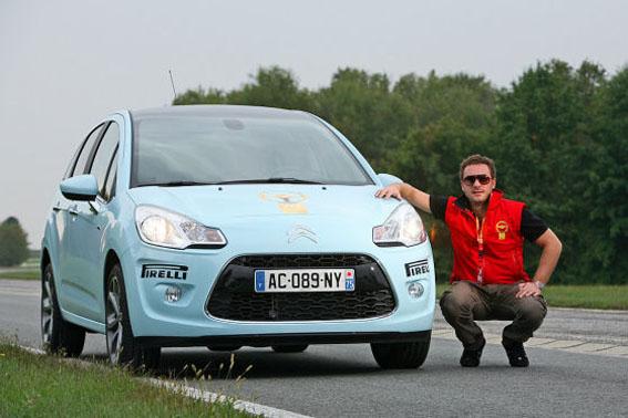[Information] Citroën - Par ici les news... - Page 20 Z912