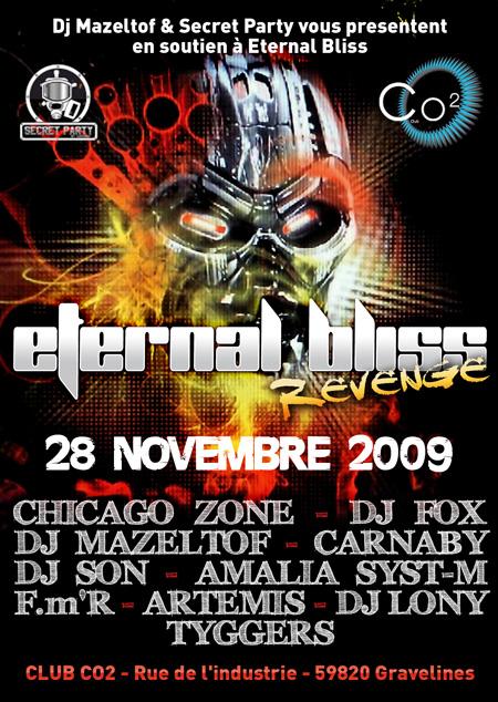 Co-voiturage [Eternal Bliss Revenge - 28 Novembre 2009 - CO2, Gravelines - FR (59)] Web_2010