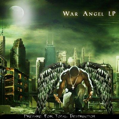 le retour au sources de 50 Cent. 50cent10