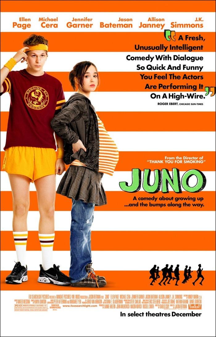 Amateurs de bon Films, par ici - Page 3 Juno_p10