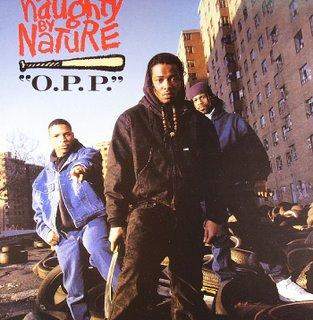Quel a été votre premier cd/k7 choisi et acheté par vous? Opp10