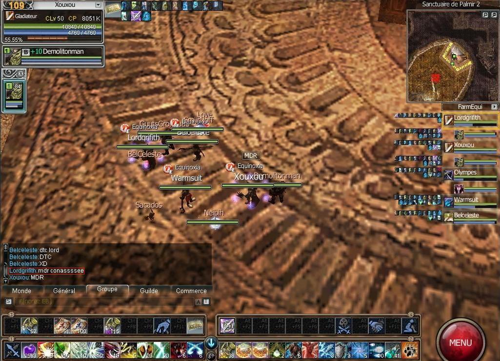 Vos Screens - Page 3 Mdr_lo10