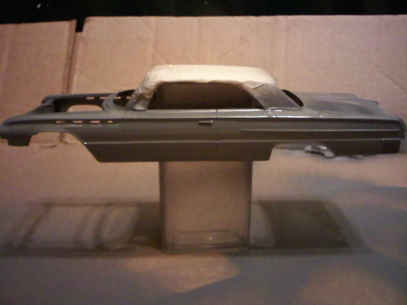 62' Buick  Electra Amt Body_a10
