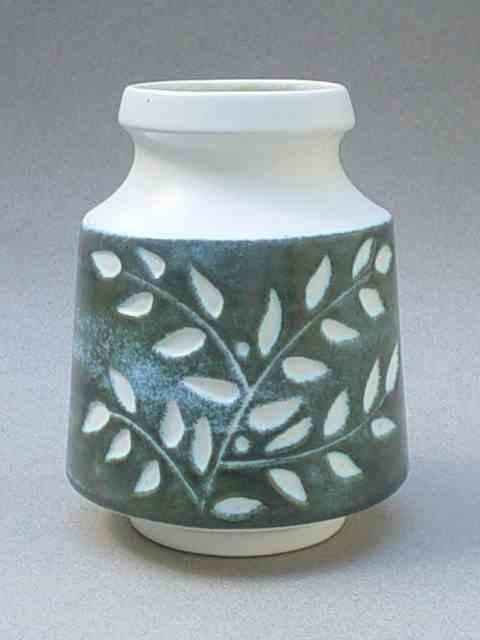 2035 Ceramica vase courtesy ynotbrich 203510