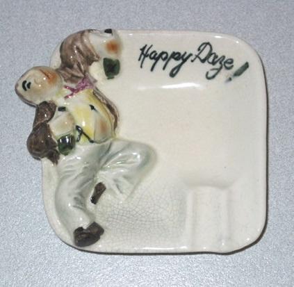 Happy Daze drunken man ashtray courtesy of ynotbrich .. Happy_10