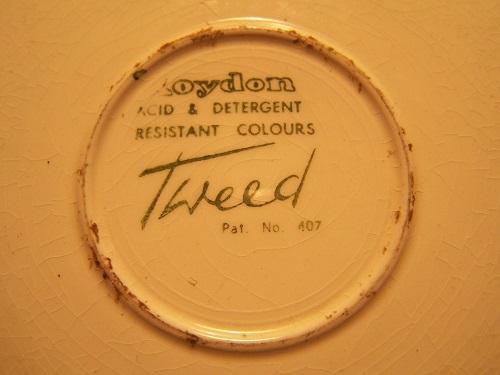 Tweed Pat.No.407 courtesy of fi Tweed_12