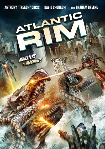 فيلم الأكشن والاساطير Atlantic Rim 2013 مترجم بجودة DVDRip تحميل مباشر G1b10