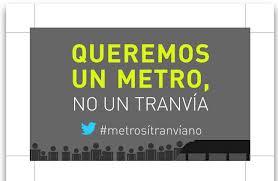 El Metro de Málaga convoca 95 puestos de trabajo para el año próximo Images10