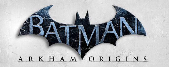 Batman : Arkham Origins (25/10/13) Sh1012
