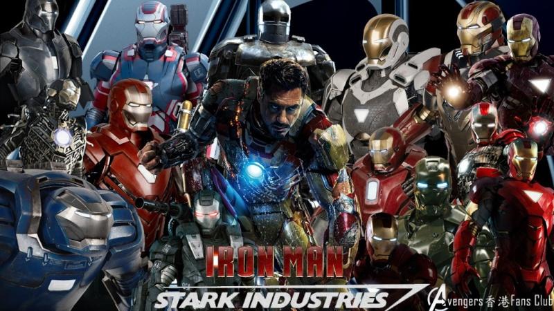 Iron Man (Hot Toys) - Page 3 Sh1211