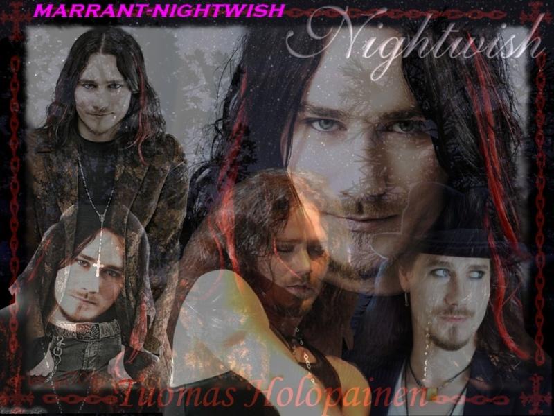 Montages Nightwish - Page 4 Nightw10