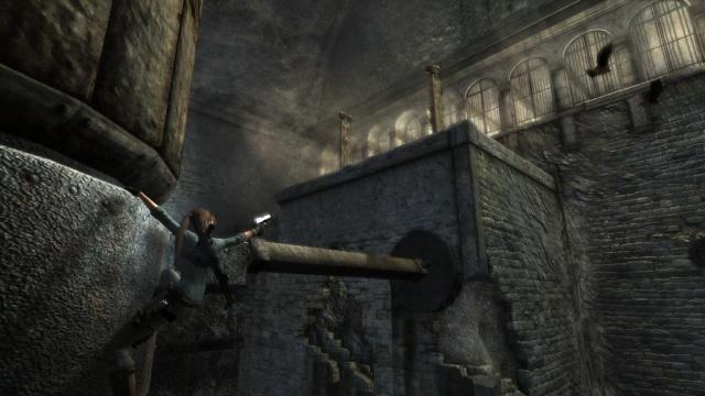 Tomb Raider Underworld - Page 2 93684210