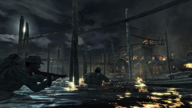 Call Of Duty World @ War Cod0pc10