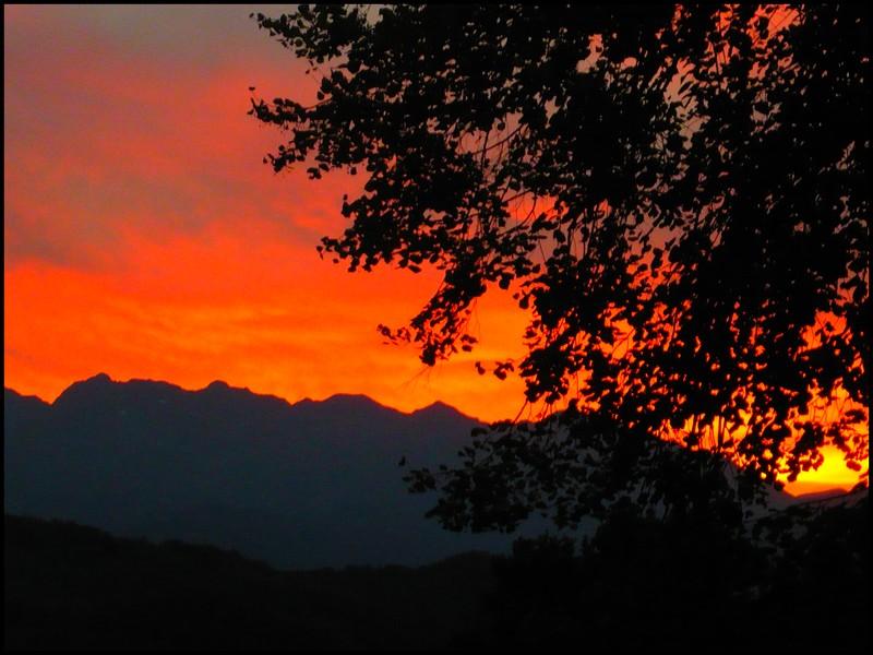 Au couleur de l'automne... Ciel11