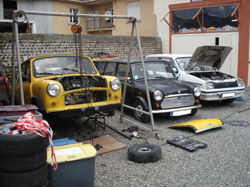 fana de mini recticar Dsc03711