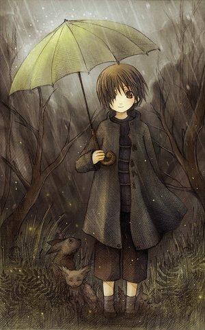 Free forum : Shinobi Nation - Portal Rainy_10
