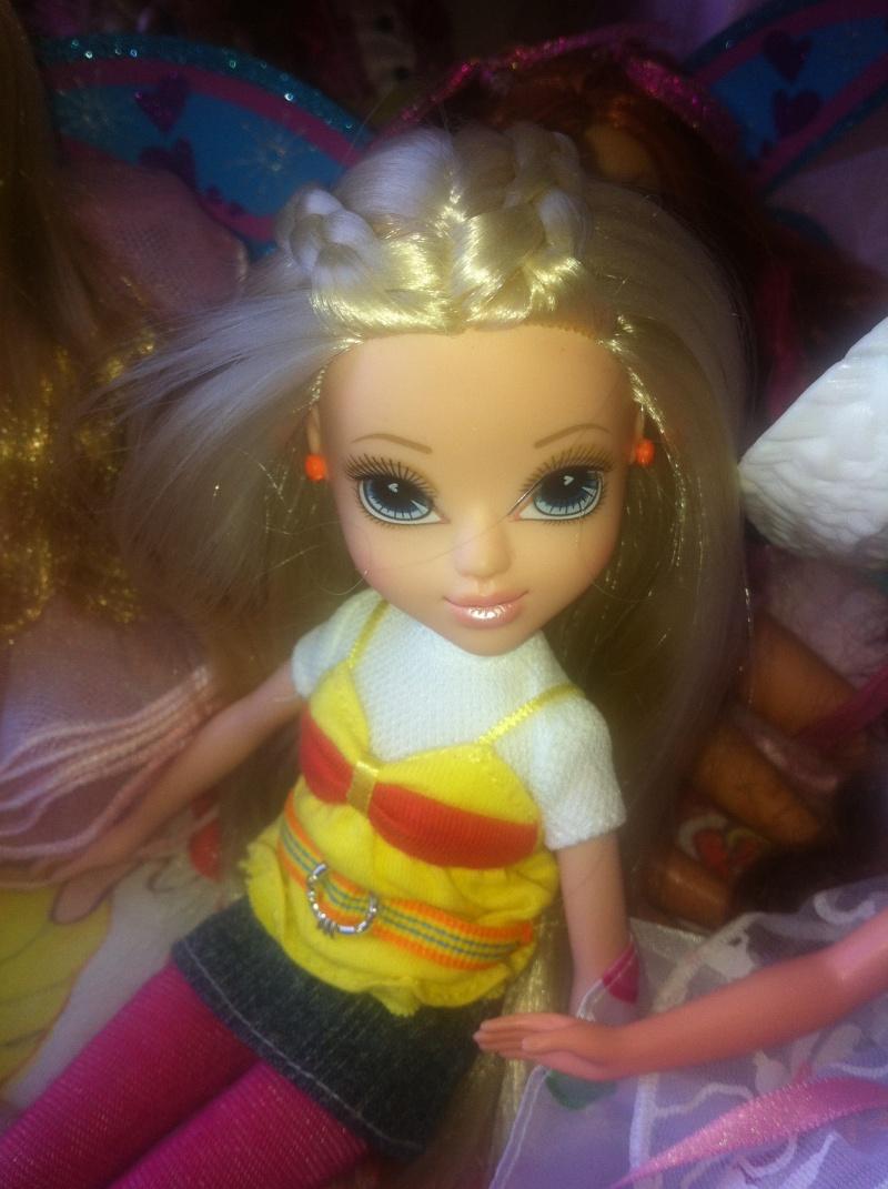Ma 1ère MOXIE GIRL Avery by Vanessa Img_8427