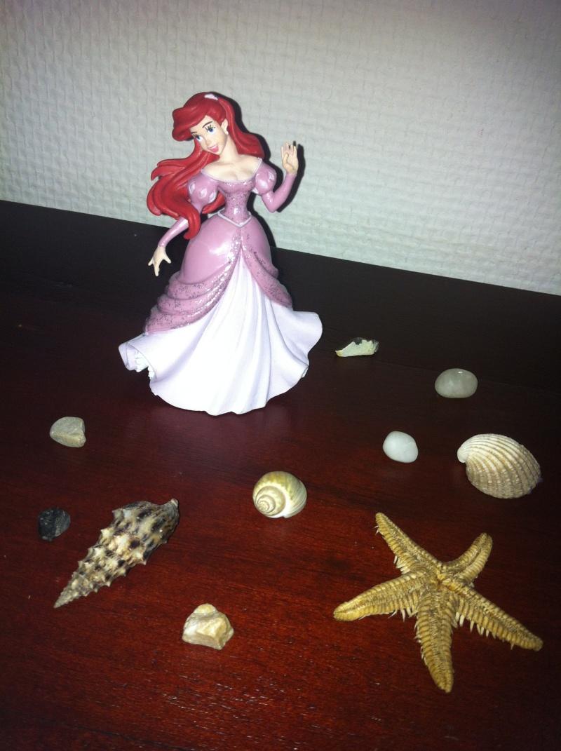 Ma collection des poupées des films de DISNEY - Page 5 Img_9133