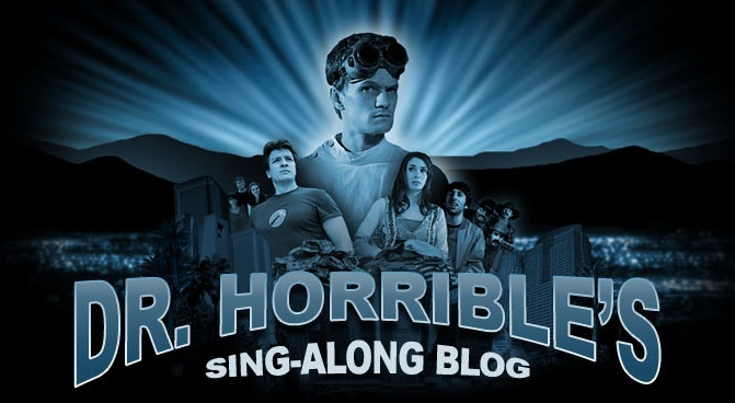[USA] Doctor Horrible Sing Along Blog 1zn1i010