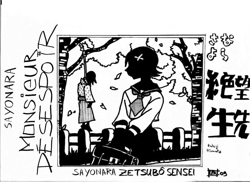 Galerie de Lloydarkraignos + strips du vendredi Enatte10