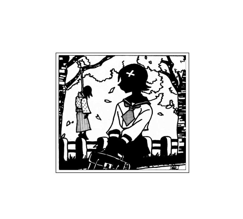 Galerie de Lloydarkraignos + strips du vendredi Enatte11