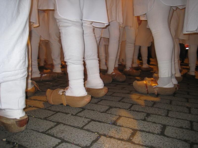 Vis grands pés Photo_17