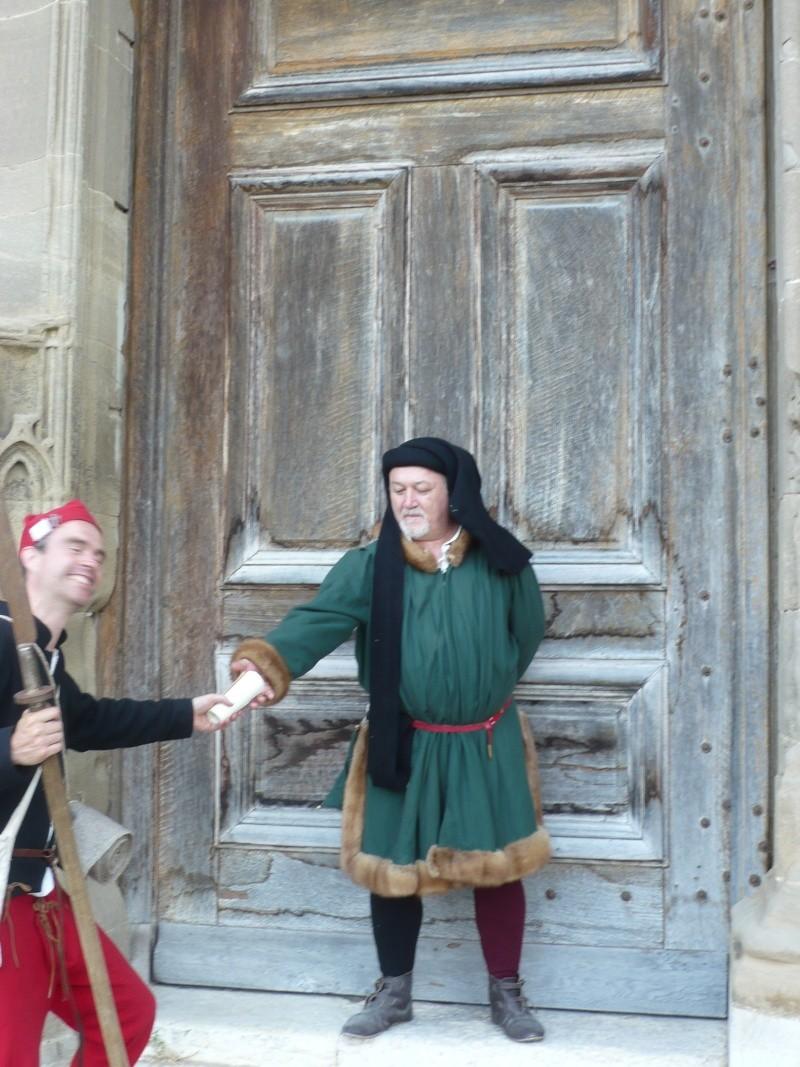 saint antoine l'abbaye 8-9 aout 2009 Sa200911