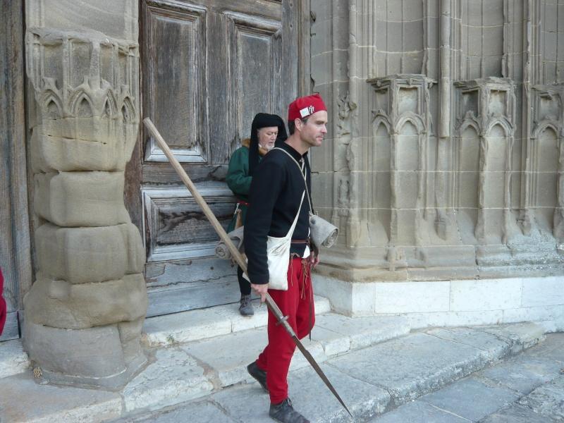 saint antoine l'abbaye 8-9 aout 2009 Sa200913