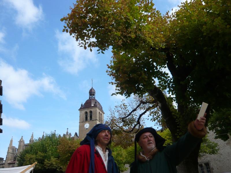 saint antoine l'abbaye 8-9 aout 2009 Sa200916