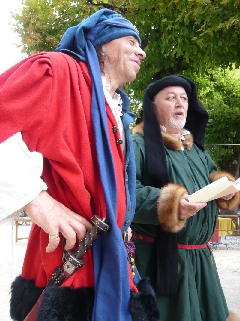 saint antoine l'abbaye 8-9 aout 2009 Sa200917
