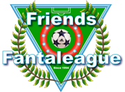 Friendsfantaleague