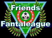 Friendsfantaleague