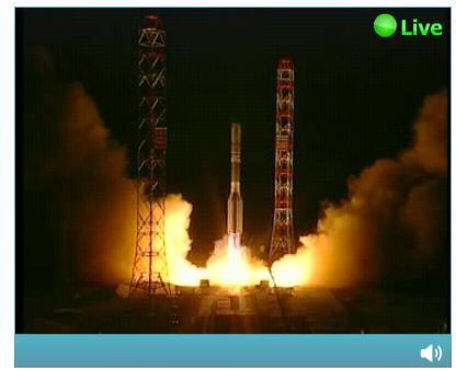 Lancement Proton-M / Sirius FM-5 (30/06/2009) Sans_t11