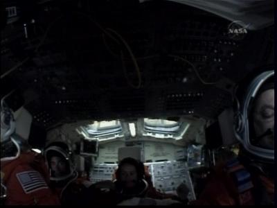 [STS-127: Endeavour] Lancement : tentative 6 (15/07 à 22h03 GMT) - Page 10 Vlcsna10