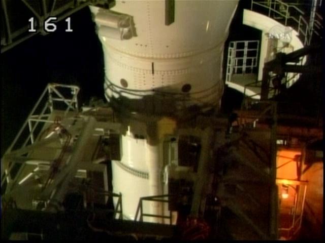 Ares 1-X : suivi du lancement (deuxième tentative le 28/10/2009) - Page 2 Vlcsna11