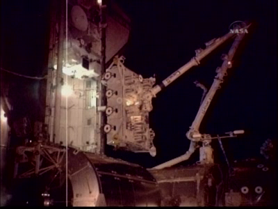 [STS-127: Endeavour] suivi de la mission. - Page 4 Vlcsna19