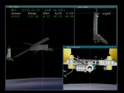 [STS-127: Endeavour] suivi de la mission. - Page 6 Vlcsna20