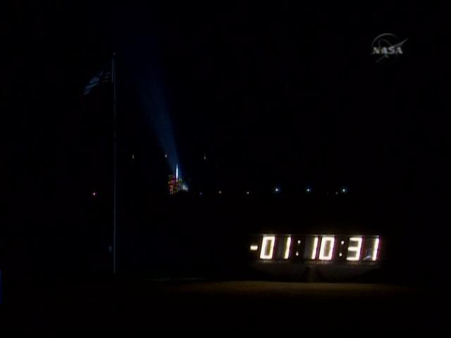 Ares 1-X : suivi du lancement (deuxième tentative le 28/10/2009) - Page 2 Vlcsna39