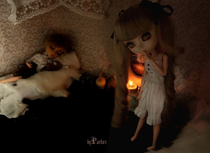 [JP - Pullip & taeyang custo] °Another time° bas p.4 - Page 3 Img_2211