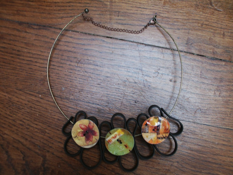 """Collier """"home made"""" Pict7210"""