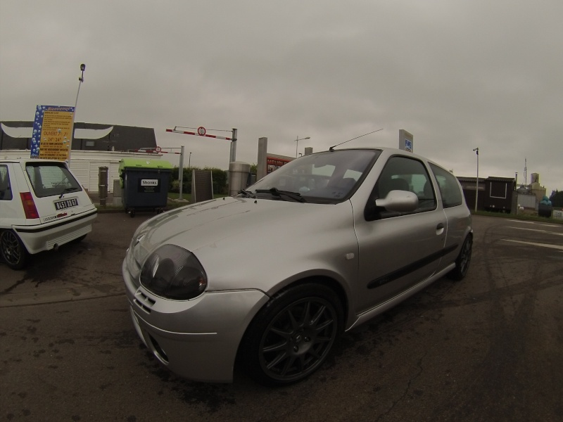 [ben_rallye] Clio 2RS1 - Page 8 Gopr0110