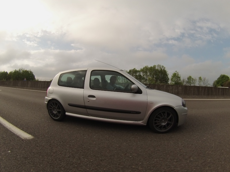 [ben_rallye] Clio 2RS1 - Page 8 Gopr0111