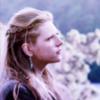 Pour l'honneur d'Asgard [pv: Sif] Thrud_10