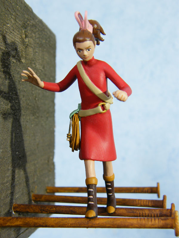 Arrietty 1/1 Arriet13
